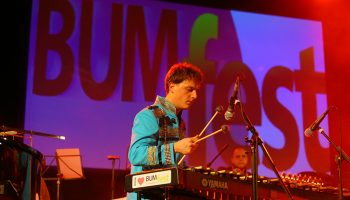 Bumfest 2015.g